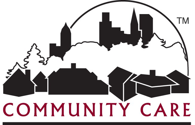Community-Care-Sheboygan