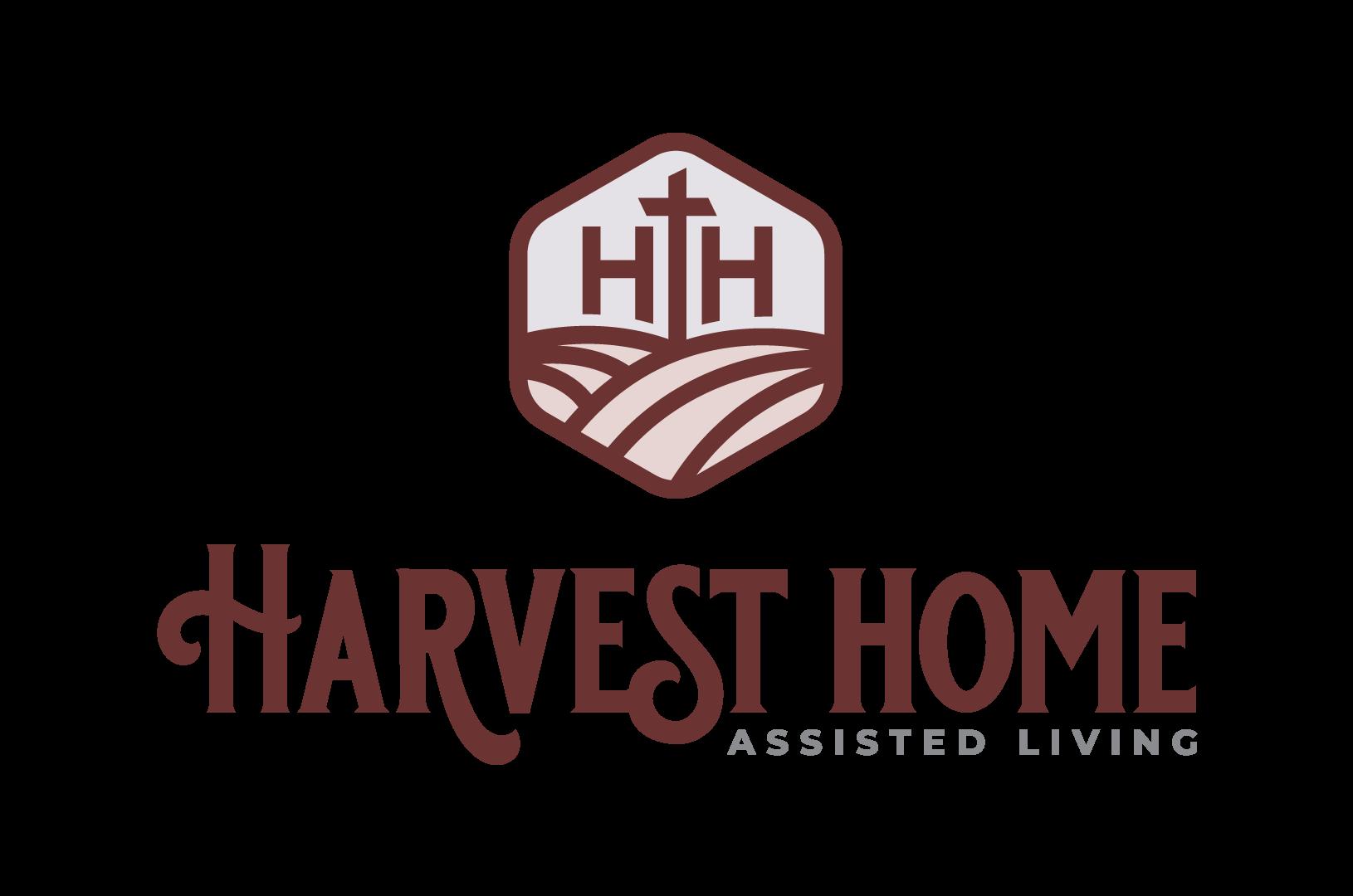 HarvestHome_Logo