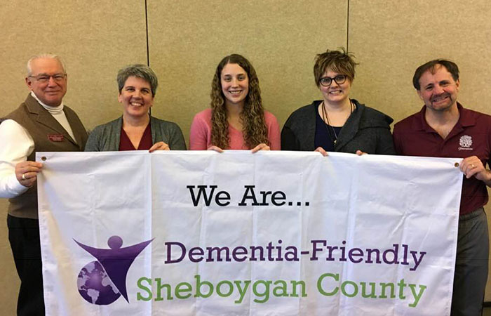 dementia-friendly-sheboygan-county_0000_senior-activity-center