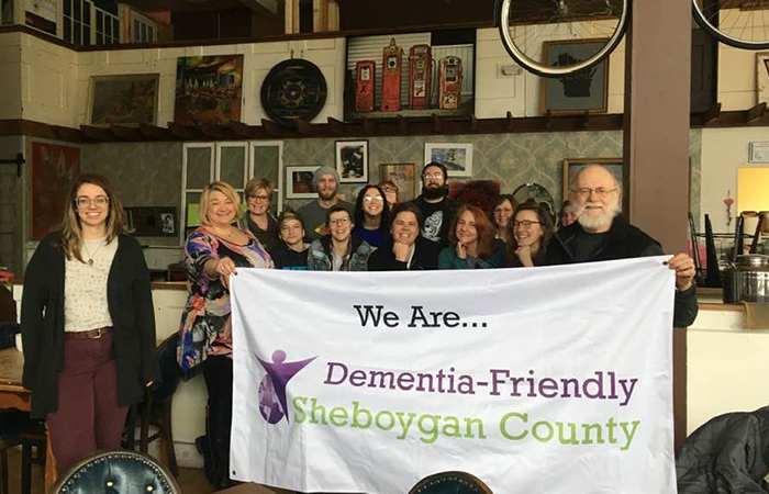 dementia-friendly-business-paradigm-sheboygan